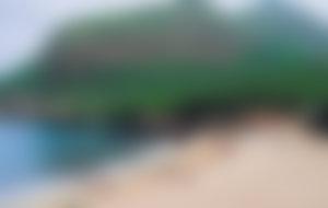 Preiswerte Sendungen nach Kap Verde