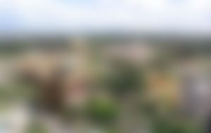 Preiswerte Sendungen nach Kamerun