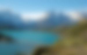 Preiswerte Sendungen nach Chile