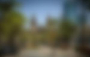 Expresssendungen nach Chile