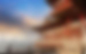 Expresssendungen nach China
