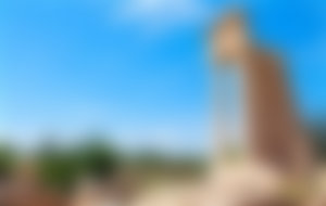 Preiswerte Sendungen nach Zypern