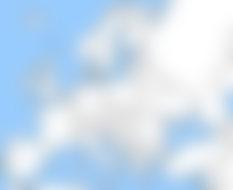 Expresssendungen nach Zypern