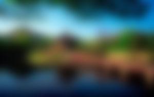 Expresssendungen nach Südkorea