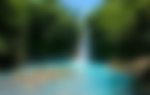Preiswerte Sendungen nach Costa Rica