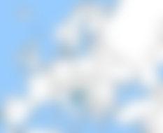 Expresssendungen nach Kroatien