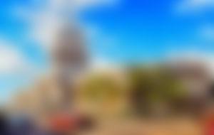 Preiswerte Sendungen nach Kuba