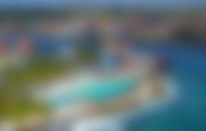 Preiswerte Sendungen nach Curaçao