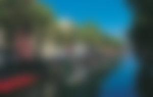 Preiswerte Sendungen nach Dänemark