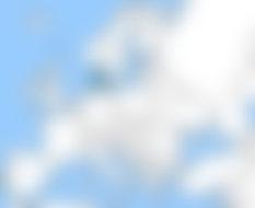 Expresssendungen nach Dänemark