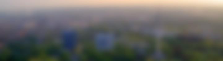 Dortmund2