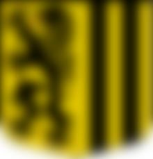 Paketsendungen nach Dresden