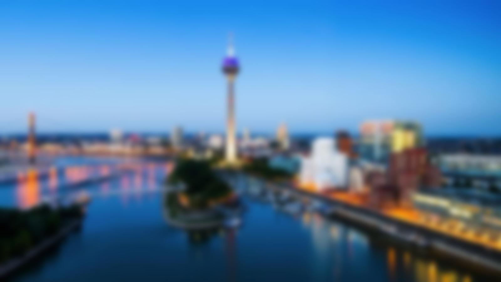 Düsseldorf2