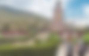 Preiswerte Sendungen nach Ecuador