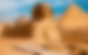 Preiswerte Sendungen nach Ägypten