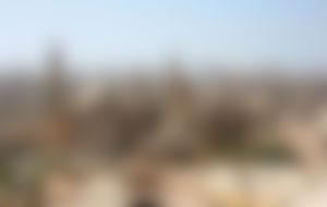 Expresssendungen nach Ägypten