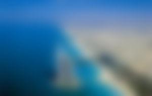 Preiswerte Sendungen in die Vereinigten Arabischen Emirate