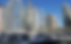 Expresssendungen in die Vereinigten Arabischen Emirate
