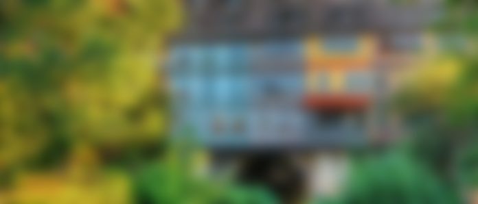 Erfurt2