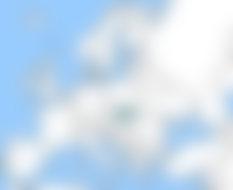 Expresssendungen in die Slowakei