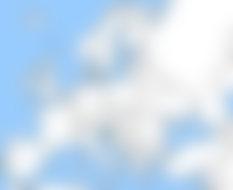 Expresssendungen nach Slowenien