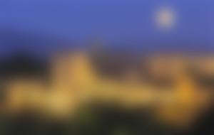Preiswerte Sendungen nach Spanien