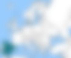 Expresssendungen nach Spanien