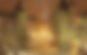 Preiswerte Sendungen nach Estland