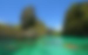 Preiswerte Sendungen auf die Philippinen