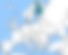 Expresssendungen nach Finnland