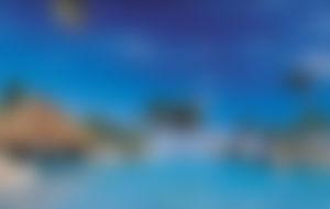 Preiswerte Sendungen auf die Fidschiinseln