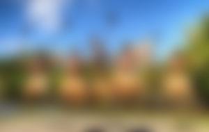 Expresssendungen auf die Fidschiinseln