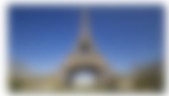 Expresssendungen nach Frankreich