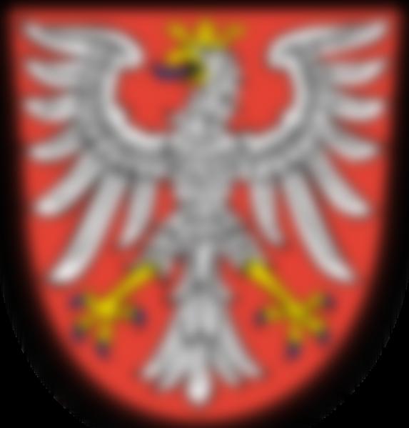 Paketsendungen nach Frankfurt am Main