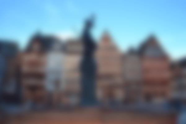 Frankfurt3