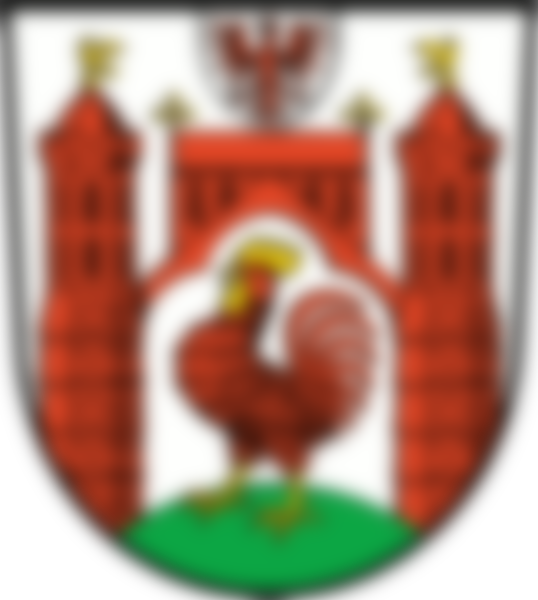 frankfurt-oder1