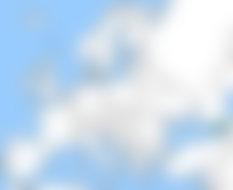 Expresssendungen nach Georgien