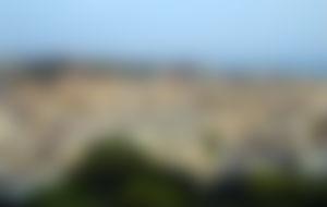 Expresssendungen nach Ghana