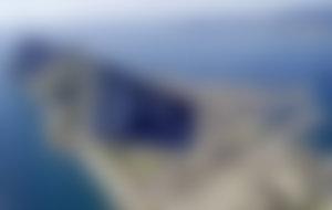 Preiswerte Sendungen nach Gibraltar