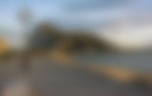 Expresssendungen nach Gibraltar