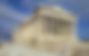 Preiswerte Sendungen nach Griechenland