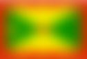 Pakete nach Grenada schicken