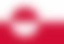 Pakete nach Grönland schicken