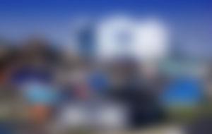 Preiswerte Sendungen nach Grönland