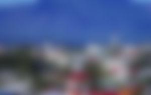 Expresssendungen nach Grönland