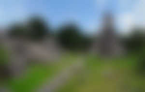 Preiswerte Sendungen nach Guatemala