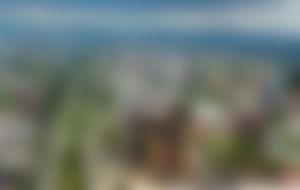 Expresssendungen nach Guatemala