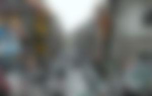 Expresssendungen nach Französisch-Guayana