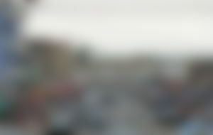 Expresssendungen nach Äquatorialguinea