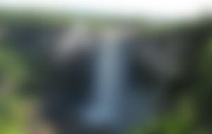 Preiswerte Sendungen nach Guyana